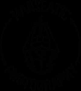 Hanseatic Photography - Fotograf Hamburg